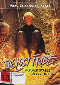 Sites to download good quality movies The Lost Tribe by [1280p]