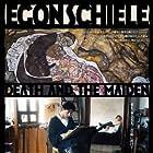 Egon Schiele: Tod und Mädchen (2016)