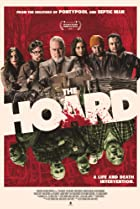 The Hoard (2018) Poster