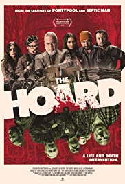 Watch The Hoard (2019) Online Full Movie Free
