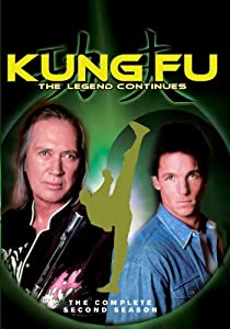 Websites to watch new movies Kung Fu: The Legend Continues [2k]