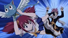 Fairy Tail - Season 8 - IMDb