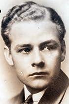 Jack Glenn