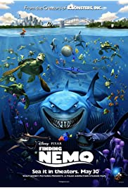 Watch Finding Nemo 2003 Movie | Finding Nemo Movie | Watch Full Finding Nemo Movie