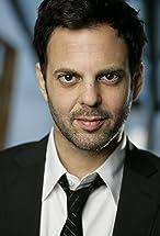 Ivan Martin's primary photo