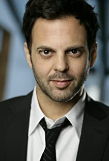 Ivan Martin Picture