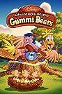 Adventures of the Gummi Bears (1985) Poster