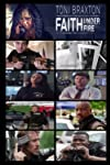Faith Under Fire (2018)