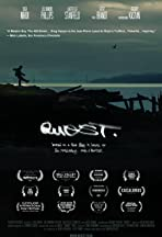 Quest: The Truth Always Rises