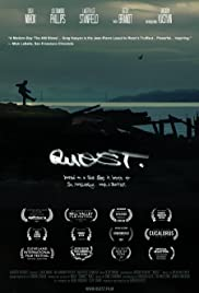 Quest: The Truth Always Rises Poster