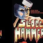 Sledgehammer (2021)