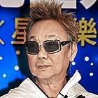 Willie Chan
