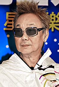 Primary photo for Willie Chan