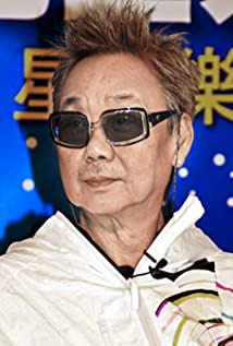 Willie Chan Picture