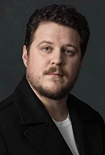 Cameron Britton Picture