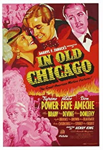 In Old Chicago full movie 720p download