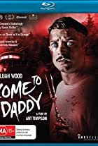 Come to Daddy: Gag Reel