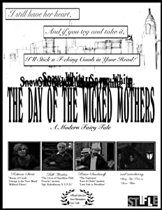 Movie funny video download Snow White II: The Day of the Wicked Mothers by [x265]