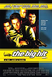 Image The Big Hit – Marea lovitură (1998)
