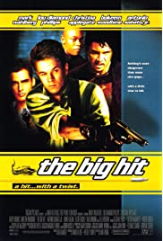 Download The Big Hit (1998) Movie