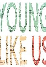 Young Like Us