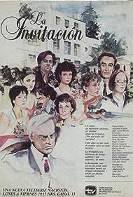 La invitación (1987)