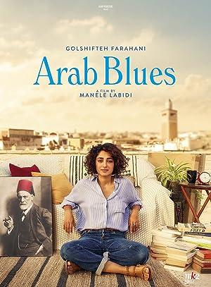 دانلود فیلم Arab Blues