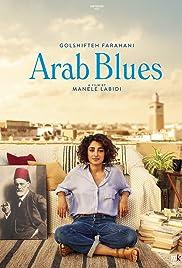 Un divan à Tunis (2020) ONLINE SEHEN