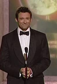 Primary photo for The 59th Annual Tony Awards