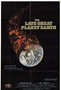 Primary photo for The Late Great Planet Earth