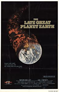 Best website for downloading hd movies The Late Great Planet Earth [640x352]