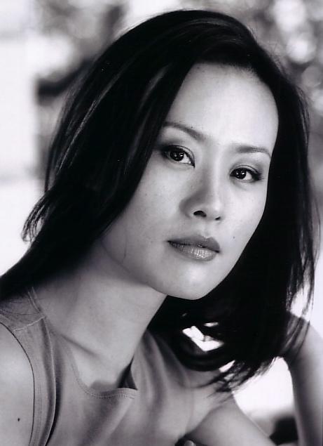 Vivian Wu acta