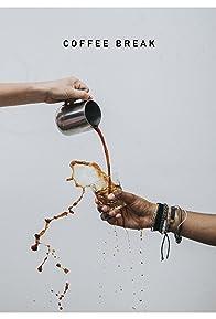 Primary photo for Coffee Break