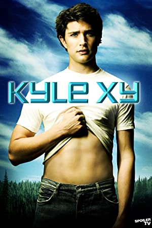 Kyle XY : Season 1-3 Complete WEB-DL 720p | GDRive | MEGA | Single Episodes