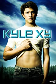 LugaTv | Watch Kyle XY seasons 1 - 3 for free online