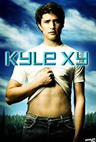 Primary photo for Kyle XY