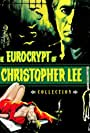 The EuroCrypt of Christopher Lee