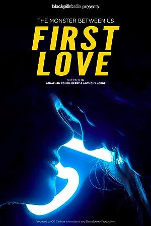 First Love (2018)