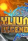 Lylium Legends
