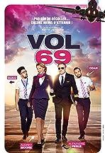 Vol 69
