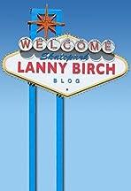 Lanny Birch's Skatepark Blog