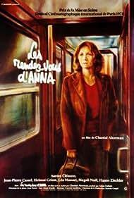 Les rendez-vous d'Anna (1978)