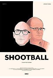 Shootball