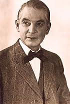 T.D. Crittenden