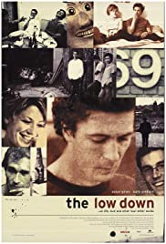 The Low Down (2000) Poster - Movie Forum, Cast, Reviews