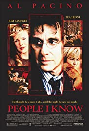 People I Know (2003) 1080p