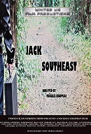 Jack Southeast Poster