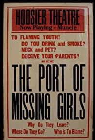 Primary photo for The Port of Missing Girls