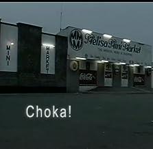 Choka! (2001)
