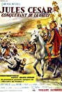 Caesar the Conqueror (1962) Poster